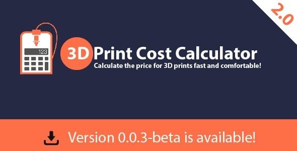 Neue Version 0.0.3-beta veröffentlicht