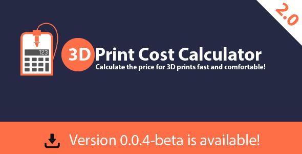 Neue Version 0.0.4-beta veröffentlicht